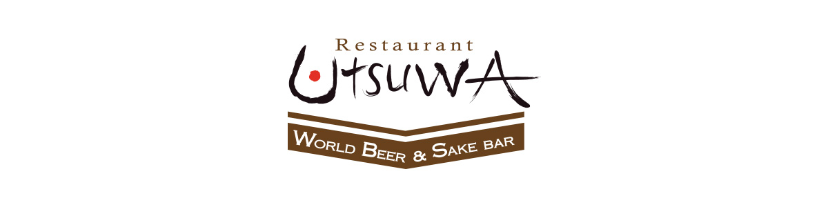 Restaurant Utsuwa